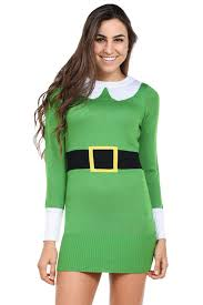 sweater dress sweater dress tipsy elves