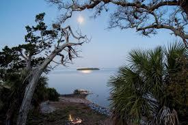Homosassa Florida Map by Sold Tarpon Key Lodge In Homosassa Florida Saunders Real Estate