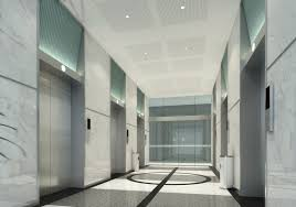 office building bathroom design bathroom trends 2017 2018