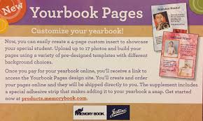 create a yearbook online order your yearbooks online