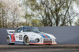 martini stripe buy an icon luscious martini porsche comes with a bonus classic