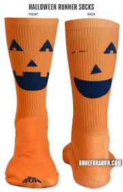 halloween socks 63 best halloween runner images on pinterest halloween runner