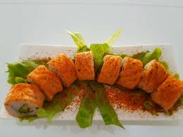 au bureau lieusaint au bureau carré sénart beau sushi lieusaint wave sushi livre des