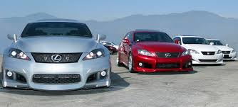 toyota altezza tuning 4 tuning file the lexus pursuit meet1 jpg wikimedia commons