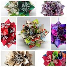 craft ideas for adults 25 origami flower