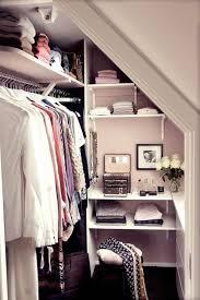 walk in closet designs for small spaces interior design organzier