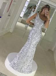 best 25 sparkly prom dresses ideas on pinterest ball dresses