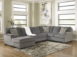 Cheap Large Sectional Sofas Eeokna Com I 2017 11 Large Sectional Sofas U Secti