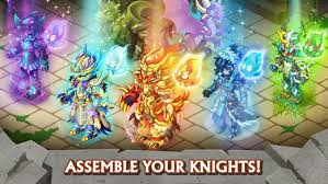 knights and dragons modded apk knights and dragons mod apk unlimited gems best 2017
