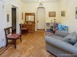 Craigslist 1 Bedroom Apartment Craigslist Ny 1 Bedroom Apartment Craigslist New York Apartments