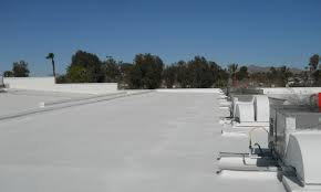Henry 208 Wet Patch Roof Cement by Henry Roofing U0026 Henry Wet Patch Wet Surface Plastic Roof