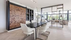 Inverted Living Jigsaw Interior Design Wick Lane Christchurch Dorset