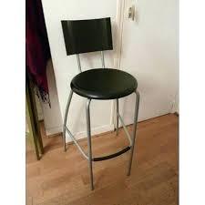 cuisine bar ikea chaise tabouret ikea chaises bar ikea tabourets de cuisine