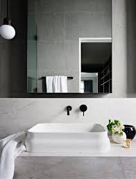 kohler bathrooms designs bathrooms design chrome bathroom fixtures black shower hardware