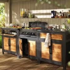 cuisine exterieure castorama cuisine exterieure castorama idées de design moderne