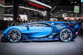 bugatti concept gangloff photo collection bugatti concept cars 2016