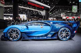 custom bugatti photo collection bugatti concept cars 2016