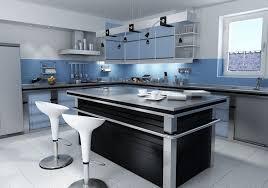 italian kitchen island kitchen white bar stools black kitchen island glass countertop