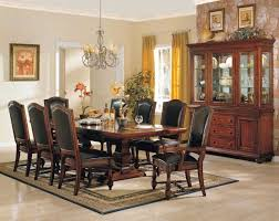 craigslist dining room set dining chairs furniture in dining room kijiji montreal set table
