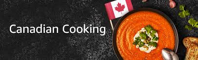 amazon canada black friday 2016 amazon ca cookbooks food u0026 wine books general general aas