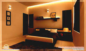indian home interiors pictures low budget bedroom interior design in kerala style ideas for small indian homes