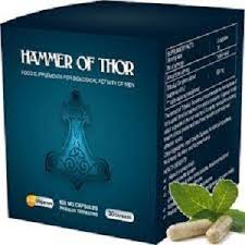 hammer of thor in pakistan hammer of thor capsule hammer of