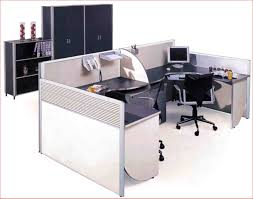Office Boardroom Tables Office Desk Boardroom Table Cubicle Office Furniture Desks For