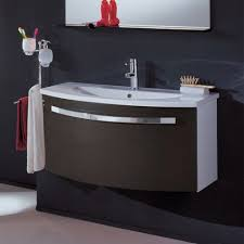 Bathroom Vanities With Tops Clearance by Clearance Bathroom Vanity Having Important Graphics As Ideas