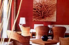 site de decoration interieur site de decoration maison u2013 metz design