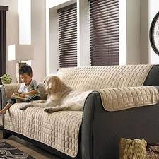Black Sofa Slipcover Furniture Room With A Unique Richness And Sumptuous Softness With