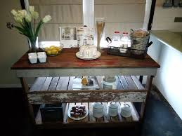 Kitchen Island Made From Reclaimed Wood 14 Best Quality Handmade Barn Wood Pallet Reclaimed Wood Furniture
