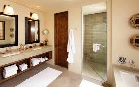 Traditional Bathroom Ideas Photos Photo To Select Traditional Traditional Bathroom Design