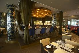 event spaces blackbird private dining u0026 events