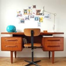 G Plan Room Divider Teak Home Office Furniture Foter