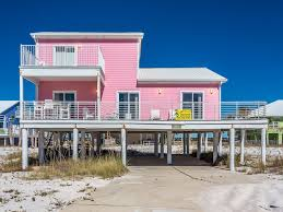 Navarre Beach Florida Map by Gigi U0027s Beach House 3 Bedrooms 3 Baths Slee Vrbo