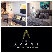the avant apartments guest suite apartment the avant apartments