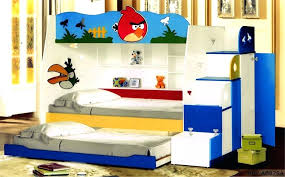 Cheap Bedroom Furniture Packages with Cheap Childrens Bedroom Sets U2013 Meetlove Info