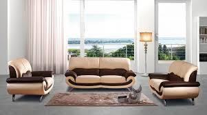 Living Rooms Living Room Furniture