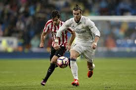 Laliga Table Real Madrid On Top Of La Liga Table After Morata U0027s Goal The New