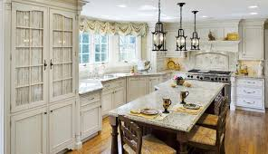 cabinet primitive kitchen cabinets ideas stunning country style