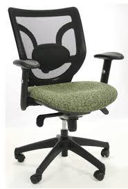 mesh office chair sale u2013 cryomats org