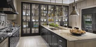 custom kitchen cabinets mississauga industrial chic downsview kitchens and fine custom cabinetry