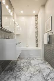 bathroom tile ceramic tile flooring limestone tiles marble