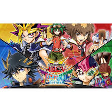 aliexpress com buy custom print yugioh cards playmat arcv