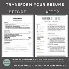 Modern Resume Template Free Word 30 Resume Templates For Mac Free Word Documents Download Cv