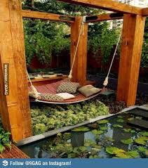 Transform Your Backyard by 48 Best Cool Ponds Images On Pinterest Garden Ideas Backyard