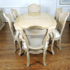 Dining Room Chairs Furniture Dining Chairs Provincial Dining Chairs Provincial Dining