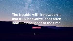 quote einstein innovation 100 quotes ideas innovation success is in the details