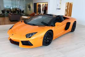 Lamborghini Aventador Headlights - 2015 lamborghini aventador lp 700 4 stock ca03435 for sale near