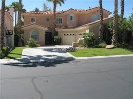 summerlin las vegas pueblo homes for sale luxury realty group